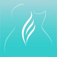 恩雅音乐app下载_恩雅音乐app最新版免费下载