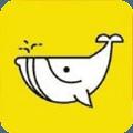 老幺小说app下载_老幺小说app最新版免费下载