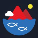 画法几何app下载_画法几何app最新版免费下载
