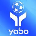 亚博电竞app下载_亚博电竞app最新版免费下载