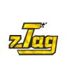 ztagapp下载_ztagapp最新版免费下载