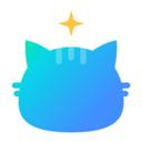 知星app下载_知星app最新版免费下载