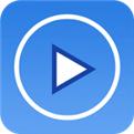 嫩叶研究所app下载_嫩叶研究所app最新版免费下载