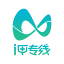 i甲专线app下载_i甲专线app最新版免费下载