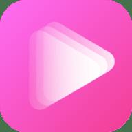 依依视频app下载_依依视频app最新版免费下载