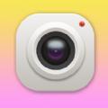 一颜相机app下载_一颜相机app最新版免费下载