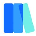 学习辅导录app下载_学习辅导录app最新版免费下载