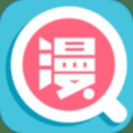 桃子神社漫画app下载_桃子神社漫画app最新版免费下载