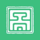 图也app下载_图也app最新版免费下载