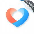 每日心理app下载_每日心理app最新版免费下载