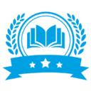 上而学教育app下载_上而学教育app最新版免费下载