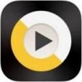 水蜜桃视频app下载_水蜜桃视频app最新版免费下载