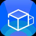 魔力盲盒app下载_魔力盲盒app最新版免费下载