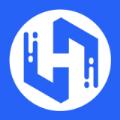 驾盟微云app下载_驾盟微云app最新版免费下载