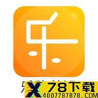 乐购前沿app下载_乐购前沿app最新版免费下载
