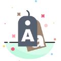 字体库大全app下载_字体库大全app最新版免费下载