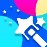 PS智能修图app下载_PS智能修图app最新版免费下载