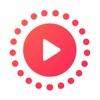 LivePixapp下载_LivePixapp最新版免费下载