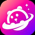 极物星探app下载_极物星探app最新版免费下载