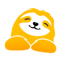 派乐闪购app下载_派乐闪购app最新版免费下载