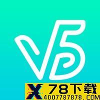 V5大玩家
