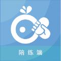酷鱼派app下载_酷鱼派app最新版免费下载
