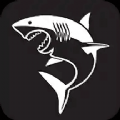 和讯电竞app下载_和讯电竞app最新版免费下载