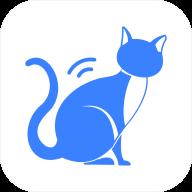 蓝猫小说app下载_蓝猫小说app最新版免费下载