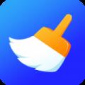 玲珑清理app下载_玲珑清理app最新版免费下载