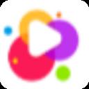 米推影视app下载_米推影视app最新版免费下载