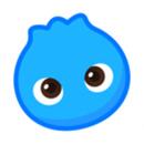 洋葱学园app下载_洋葱学园app最新版免费下载