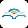 朗朗书声app下载_朗朗书声app最新版免费下载
