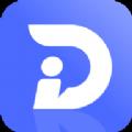 叮咚教育app下载_叮咚教育app最新版免费下载