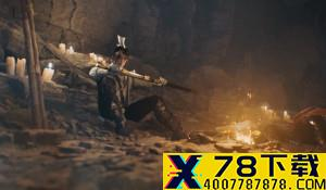 XSX/S《光环无限》免费动