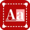 奶酪体练字app下载_奶酪体练字app最新版免费下载