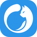 环境猫app下载_环境猫app最新版免费下载