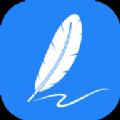 巽杰文章生成器app下载_巽杰文章生成器app最新版免费下载