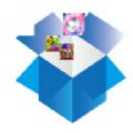超级小游戏盒子app下载_超级小游戏盒子app最新版免费下载