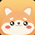 二狗免费小说app下载_二狗免费小说app最新版免费下载