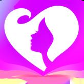圣女热播app下载_圣女热播app最新版免费下载