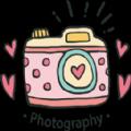 梦幻美妆相机app下载_梦幻美妆相机app最新版免费下载
