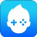 悟空小游戏乐园app下载_悟空小游戏乐园app最新版免费下载
