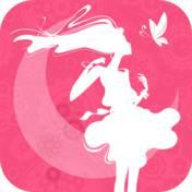 哒哒直播app下载_哒哒直播app最新版免费下载