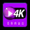 益达影院app下载_益达影院app最新版免费下载
