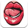舌尖直播app下载_舌尖直播app最新版免费下载