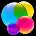 2k2k乐园app下载_2k2k乐园app最新版免费下载