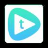 绿箭影视app下载_绿箭影视app最新版免费下载