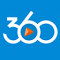 360直播体育直播app软件下载_360直播体育直播app安卓下载软件
