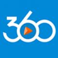 360绿色直播app软件下载_360绿色直播app安卓下载软件