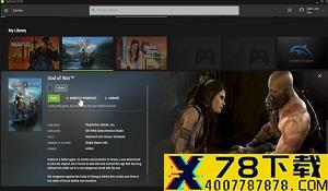 FPS《战地:移动版》部分地区预注册开启 采用内购方式